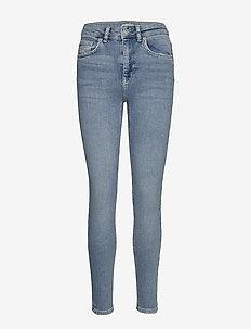 Hedda original jeans - LT BLUE