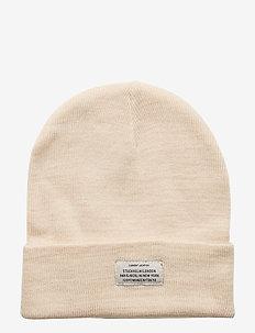 My hat - SANDSHELL