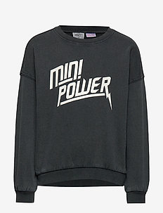 Mini sweatshirt - POWER/MINI