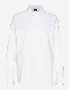 Missy shirt - OFFWHITE
