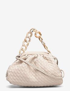 Alara bag - BEIGE