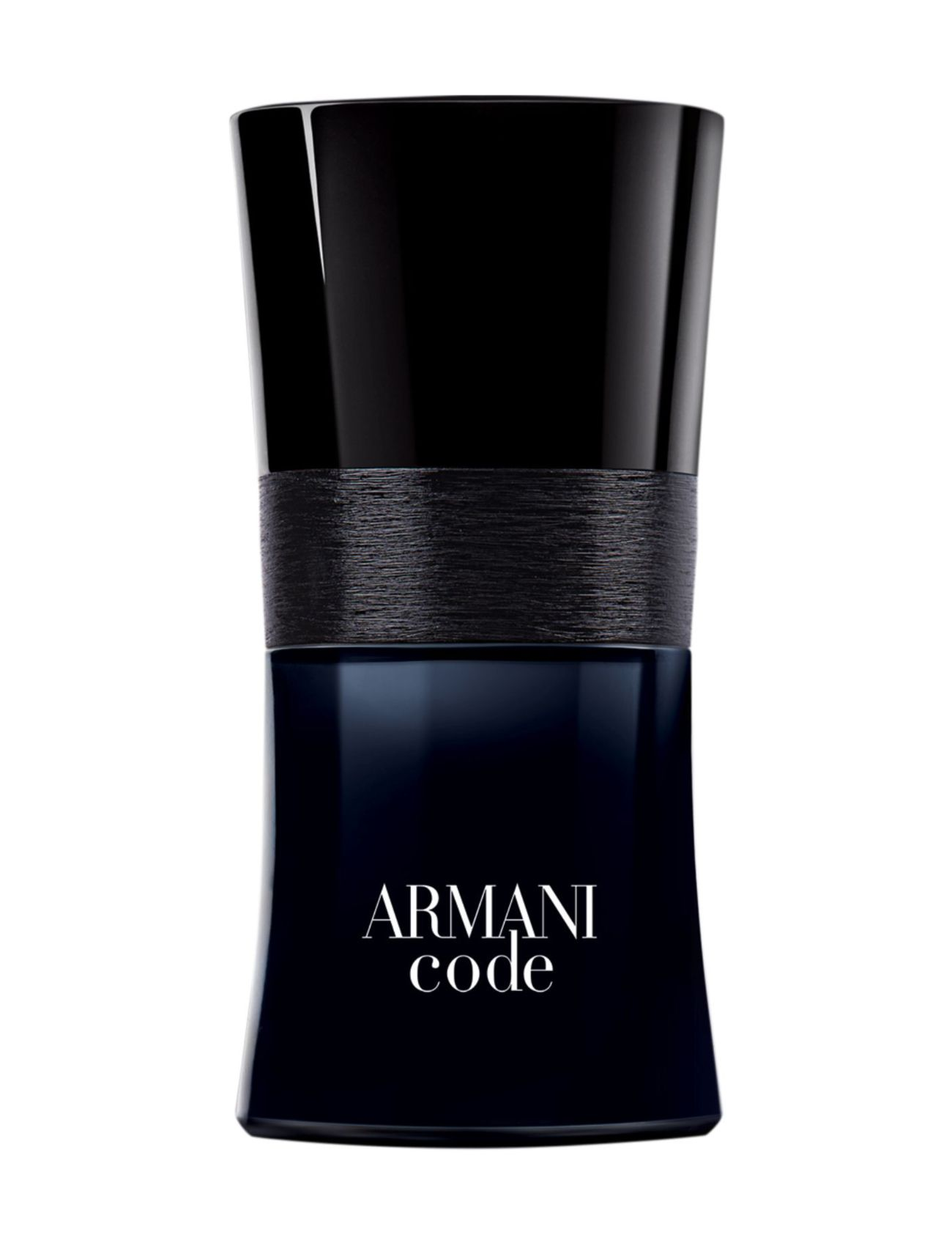 Giorgio Armani Armani Code Men Eau de Toilette 30 ml - NO COLOR CODE