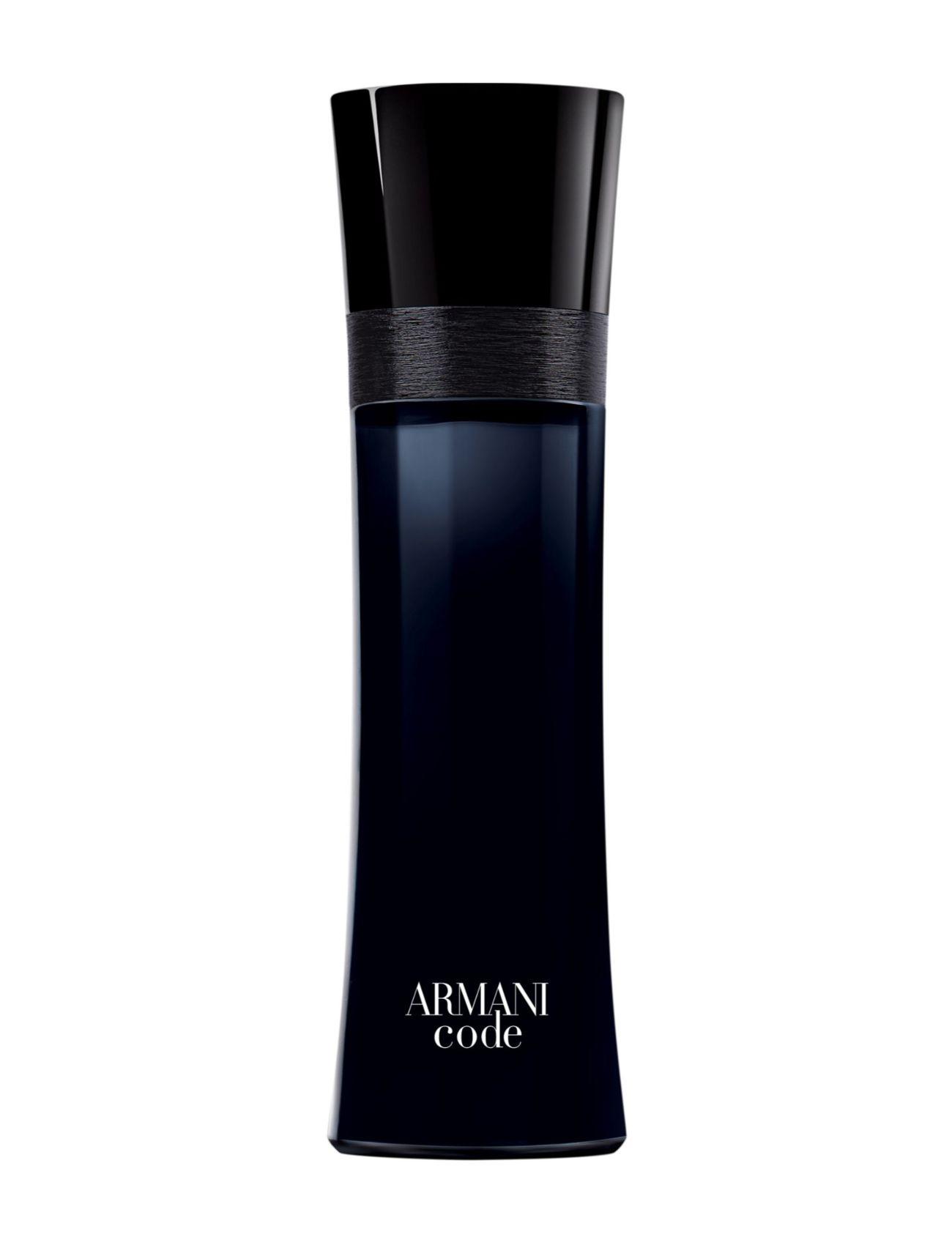 Giorgio Armani Armani Code Men Eau de Toilette 125 ml - NO COLOR CODE