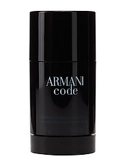 Giorgio Armani Armani Code Men Deostick 75 ml - NO COLOR CODE