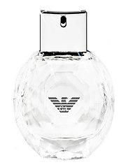 Emporio Diamonds For Women Eau de Parfum 30 ml - NO COLOR CODE
