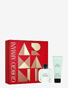 Acqua Di Gioia Eau de Parfum 30 ml Box - NO COLOR