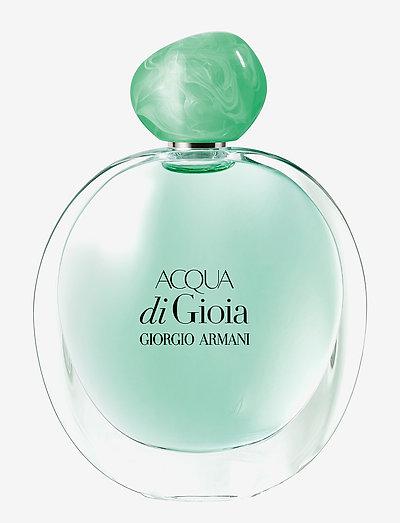 Acqua di Gioia Eau de Parfum 100 ml - NO COLOR CODE