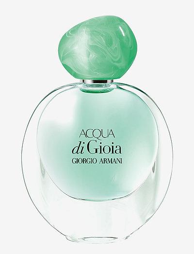 Giorgio Armani Acqua di Gioia Eau de Parfum - hajuvesi - no color code