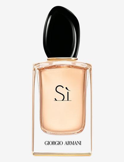 Sì Eau de Parfum 50 ml - NO COLOR CODE