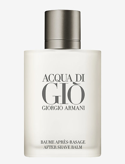 Giorgio Armani Acqua di Giò After Shave 100 ml - aftershave - no color code