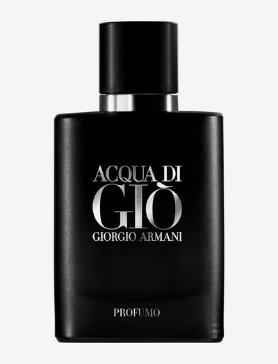 Giorgio Armani Acqua di Giò Profumo 40 ml Fragrance - eau de parfum - no color code