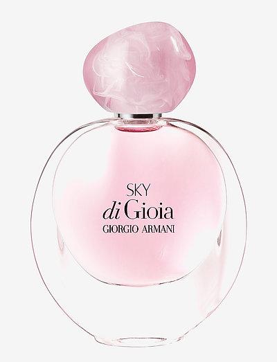 Sky Di Gioia Eau de Parfum 30 ml - NO COLOR CODE