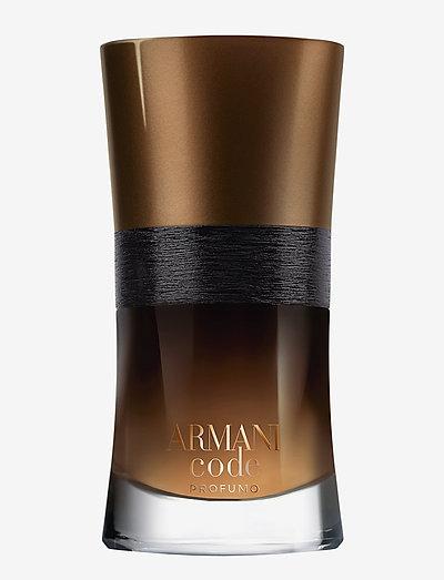 Giorgio Armani Code Profumo Eau de Parfum 30 ml - eau de parfum - no color code