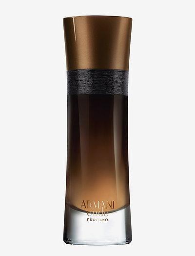 Armani Code Profumo Eau de Parfum 60 ml - NO COLOR CODE