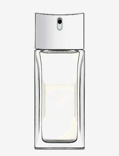 Emporio Armani Diamonds for Men Eau de Toilette 50 ml - eau de toilette - no color code