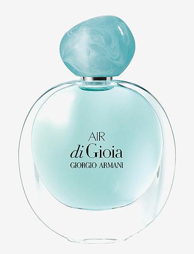 Air di Gioia Eau de Parfum  50 ml - NO COLOR CODE