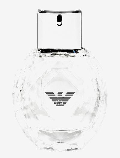 Emporio Armani Diamonds for Women Eau de Parfum 30 ml - hajuvesi - no color code