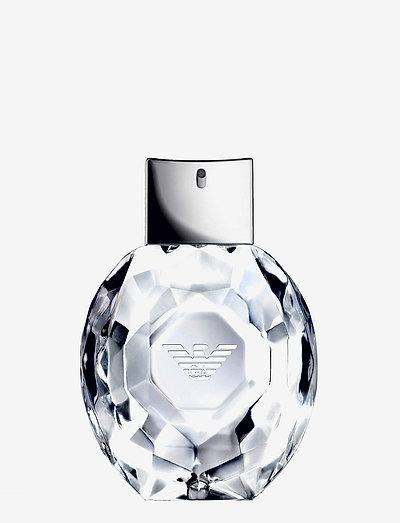 Emporio Armani Diamonds for Women Eau de Parfum 50 ml - eau de parfum - no color code