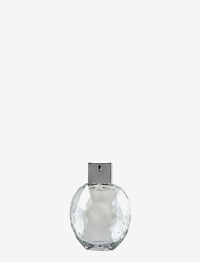 Emporio Armani Diamonds for Women Eau de Parfum 100 ml - parfym - no color code
