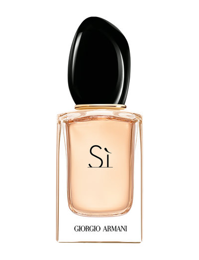 Sì Eau de Parfum 30 ml - NO COLOR CODE