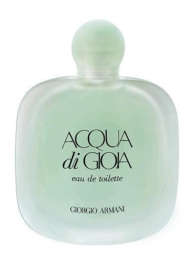 Acqua Di Gioia Eau de Toilette 100 ml - CLEAR