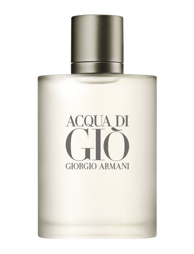 Acqua Di Giò Pour Homme Eau de Toilette 30 ml - NO COLOR CODE