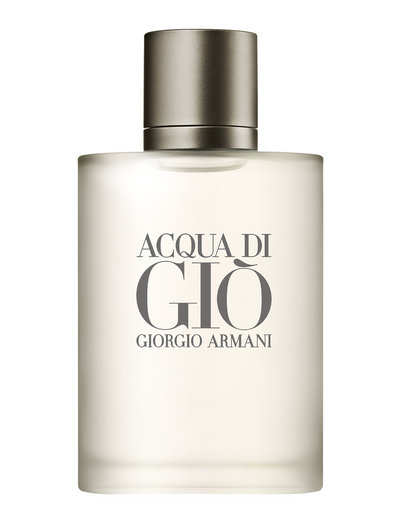 Acqua Di Giò Pour Homme Eau de Toilette 50 ml - NO COLOR CODE