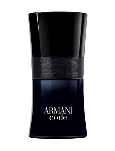 Armani Code Men Eau de Toilette 30 ml - NO COLOR CODE