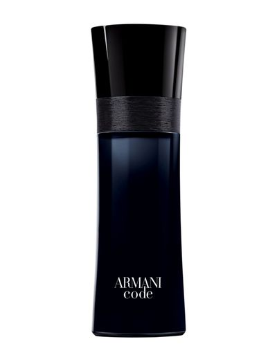 Armani Code Men Eau de Toilette 75 ml - NO COLOR CODE