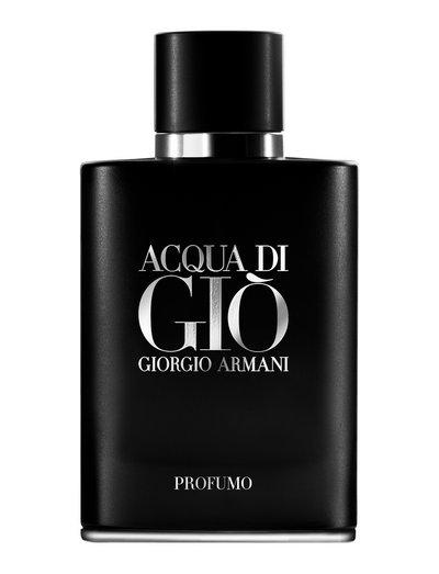 bedste parfume til mænd