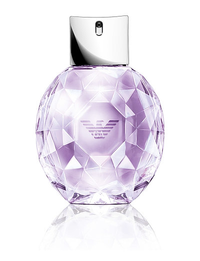 Emporio Armani Diamonds Violet Edp 30 ml - NO COLOR