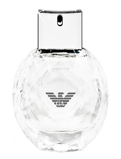 Emporio Diamonds For Women Eau de Parfum 30 ml - NO COLOR CODE