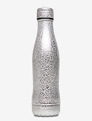 Silver 400ml - SILVER