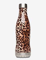 Wild Leopard 600ml - LEOPARD