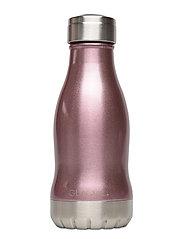 Pink Diamond 260ml - PINK DIAMOND
