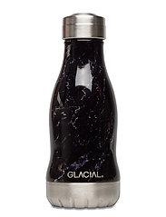 Black Marble 260ml - BLACK MARBLE