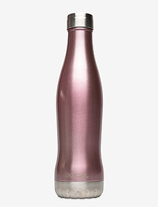Pink Diamond 600ml - water bottles & thermoses - pink diamond