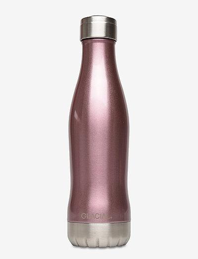 Pink Diamond 400ml - vannflasker og termoser - pink diamond
