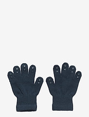 GoBabyGo - Grip Gloves - rękawiczki - petroleum blue - 1