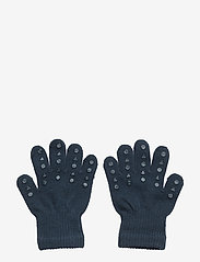 GoBabyGo - Grip Gloves - rękawiczki - petroleum blue - 2