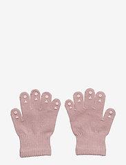 GoBabyGo - Grip Gloves - rękawiczki - dusty rose - 2