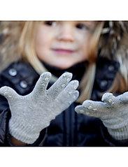 GoBabyGo - Grip Gloves - rękawiczki - petroleum blue - 3