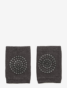 Kneepads - DARK GREY MéLANGE