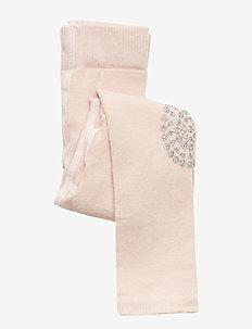 Leggings - leggings - soft pink