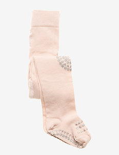 Tights - SOFT PINK