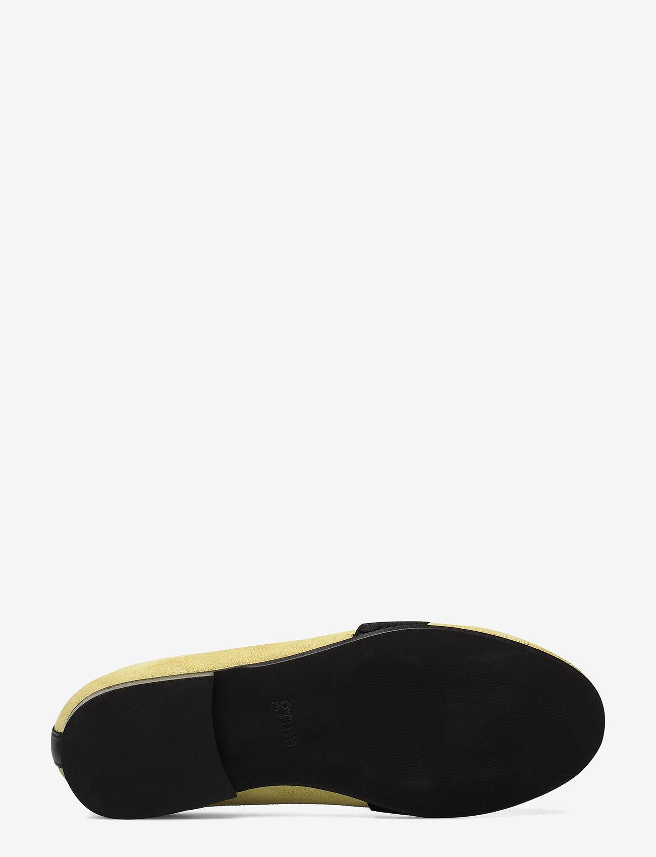 Yatfai Ballerina Bleached Corn (Bleached Corn) - Gram 6uE4RQ