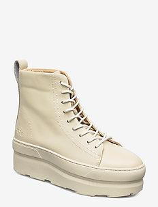 767g panna leather - PANNA