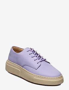 394g electric lavender - przed kostkę - lavender