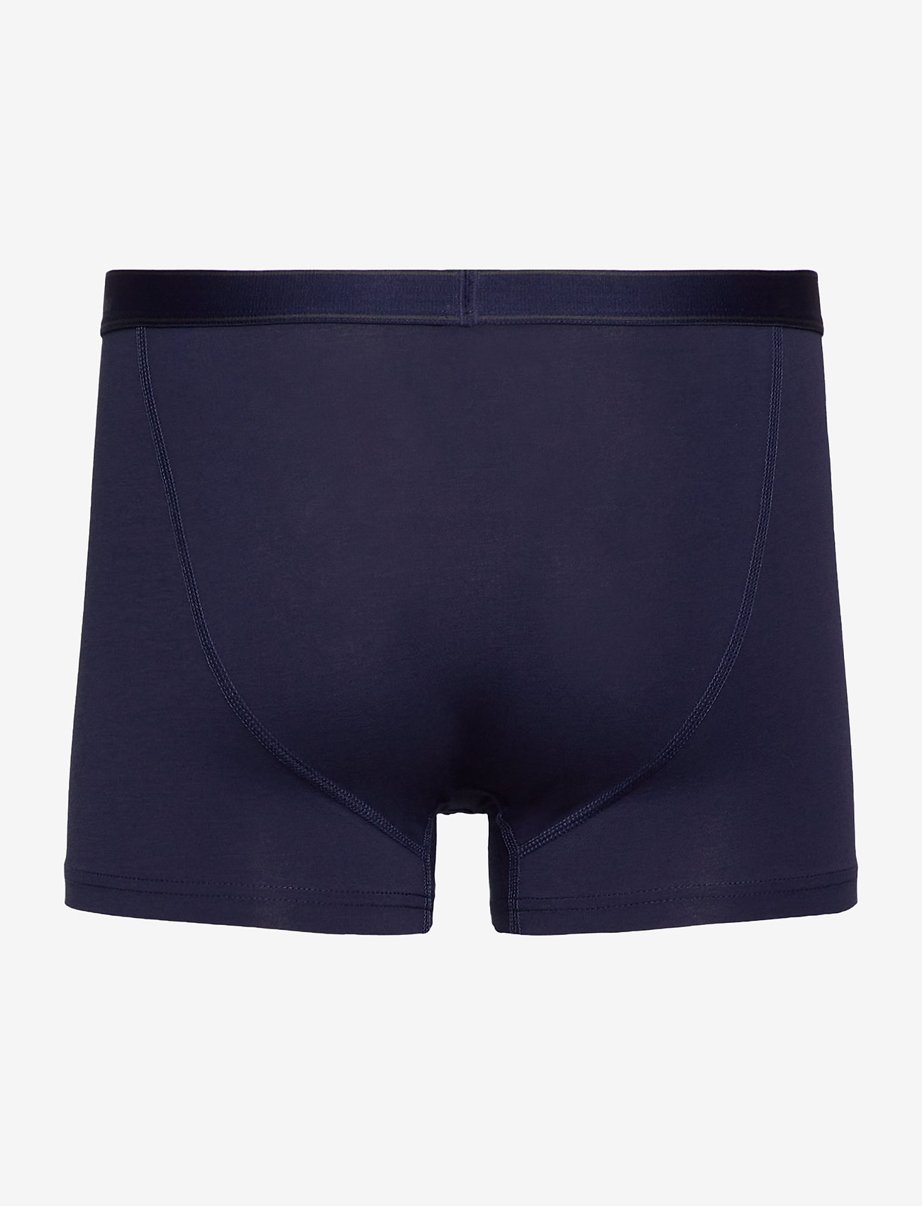 Greater Than A - GTA STEEL EDGE BOXER - boxers - navy - 1