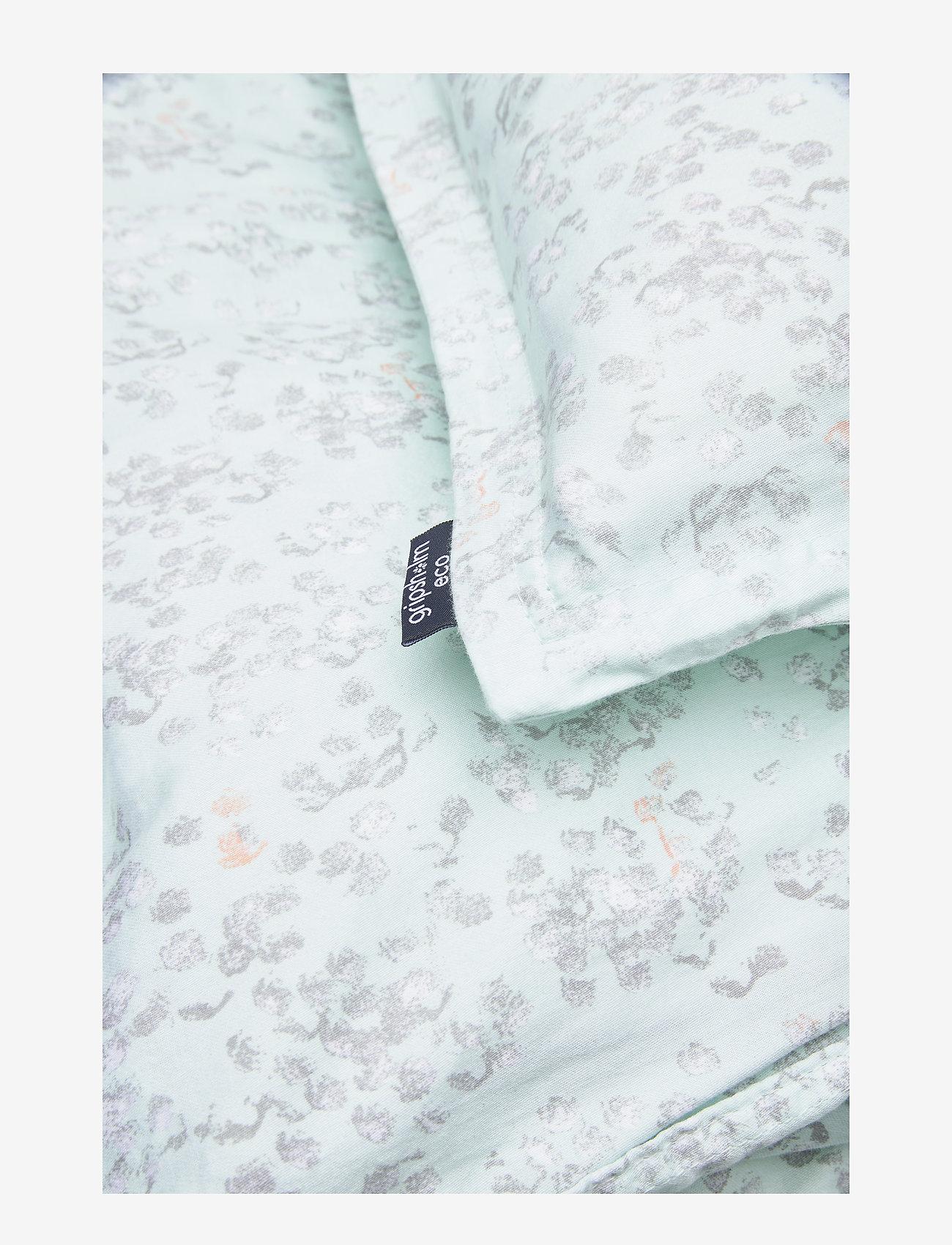 Gripsholm BED SET VINCENT GOTS - Sypialnia SKYLIGHT - Akcesoria